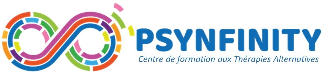 Psynfinity Ecole de Thérapies Alternatives